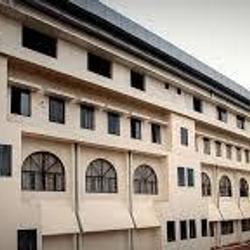 Malabar Dental College & Research Centre