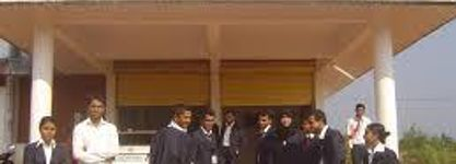 Malik Deenar Institute Of Management Studies