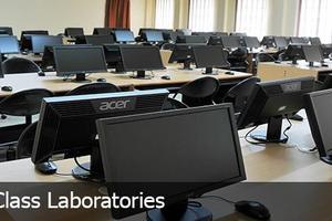 MIT - Lab