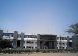 Malviya National Institute Of Technology