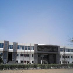 Malviya National Institute Of Technology
