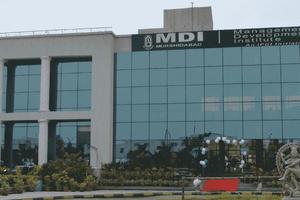 MDIM - Primary