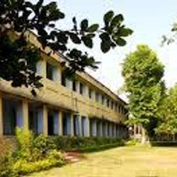 Manbhum Mahavidyalaya
