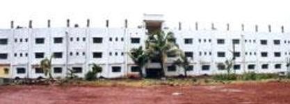 Mandar Education Societys Rajaram Shinde Institute of Management