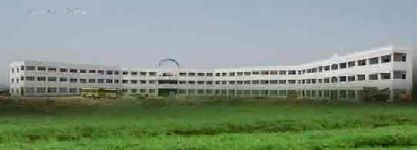 Mandava Institute of Engineering & Technology