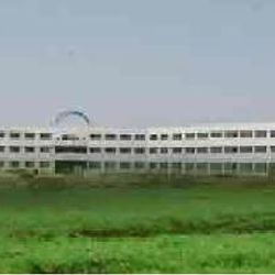 Mandava Institute of Engineering & Technology