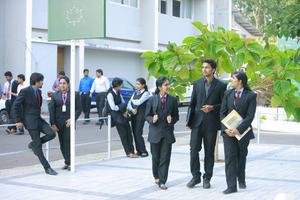 MCE - Student