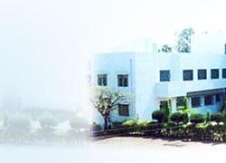 Manghanmal Udharam College of Commerce