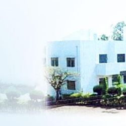 Manghanmal Udharam College of Commerce