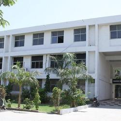 Manish Institute Of Computer Studies