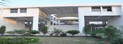 Manish Institute of Management