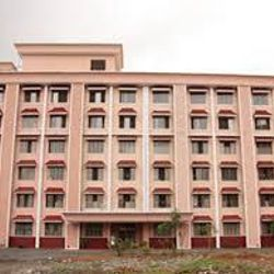 Mar Gregorios Memorial Muthoot College of Nursing