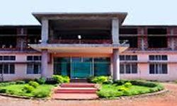 Mar Thoma College of Special Education