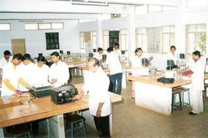 MMCP - Student