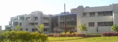 Maratha Mandal's Nathajirao G. Halgekar Institute of Dental Sciences & Research Centre