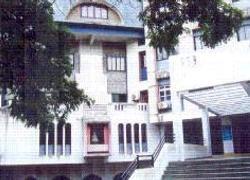 Marathwada Mitra Mandal's college of commerce