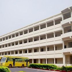 Maria College of Engineering And Technology