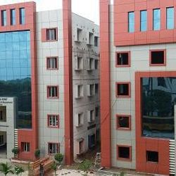 Marri Laxman Reddy Institute of Technology & Management