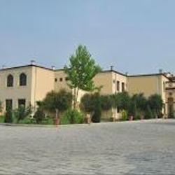 Mata Gujri Institute of Nursing
