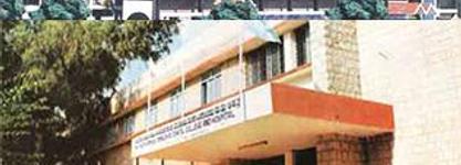 Mathrushri Ramabai Ambedkar Dental College