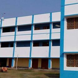 Matiari B.ED. College