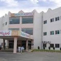 MediCiti School of Nursing