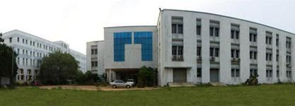Meenakshi Sundararajan Engineering College