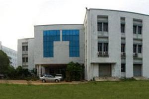 MSEC - Primary
