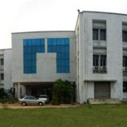 Meenakshi Sundararajan Engineering College