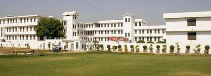Meerut Institute of Technology