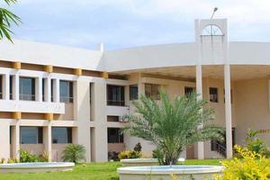 MSEC, Tamilnadu - Banner