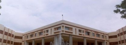 Mepco Schlenk Engineering College