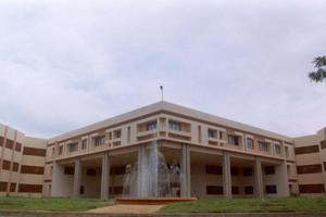 MSEC, Tamilnadu - Primary