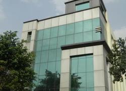 Meridian International School of Business