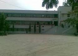 Methodist College of Engineering & Technology