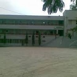 Methodist College of Engineering & Technology