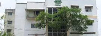 Metropolitan Homoeopathic Medical College & Hospital