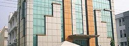 Metropolitan School of Management