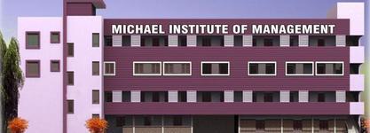 Michael Institute of Management