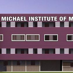 Michael Institute of Management