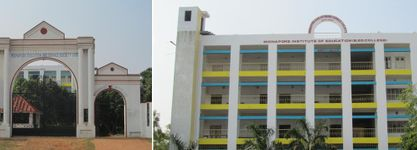Midnapore Institute of Education