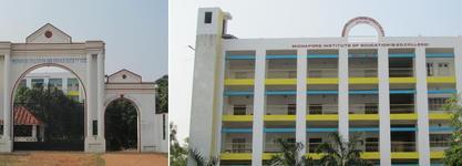 Midnapore Institute of Education
