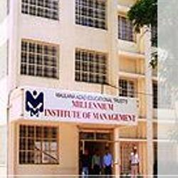 Millennium Institute of Management