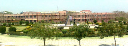 Modi Institute of Technology
