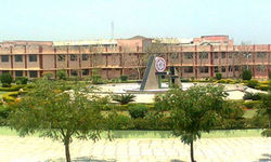 Modi Institute of Technology