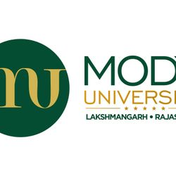 Mody University -College of Business Management, Economics and Commerce