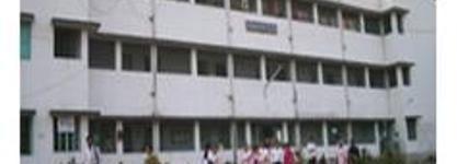 Mohanananda College