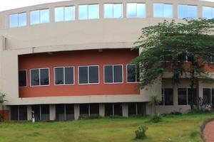 MIT KUNDAPUR - Primary