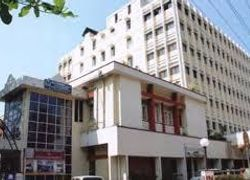 Moti Mahal College of Hotel Management