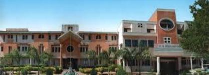 Motiwala National Homoeopathy College